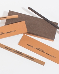 SHARPENING STONE KIT