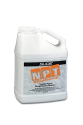 NPT NUPURGE TECHNOLOGY  5 LB BOTTLE