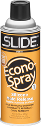 ECONO SPRAY 1,  AEROSOL (BOX OF 12)