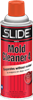 SLIDE MOLD CLEANER PLUS DEGREASER IV AEROSOL (BOX OF 12)