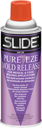 SLIDE PURE EZE MR AEROSOL (BOX OF 12)