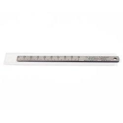 Taper blade 12.7mm x 100mm taper from .02mm - 1.00mm