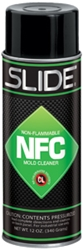 NFC MOLD CLEANER (BOX OF 12)
